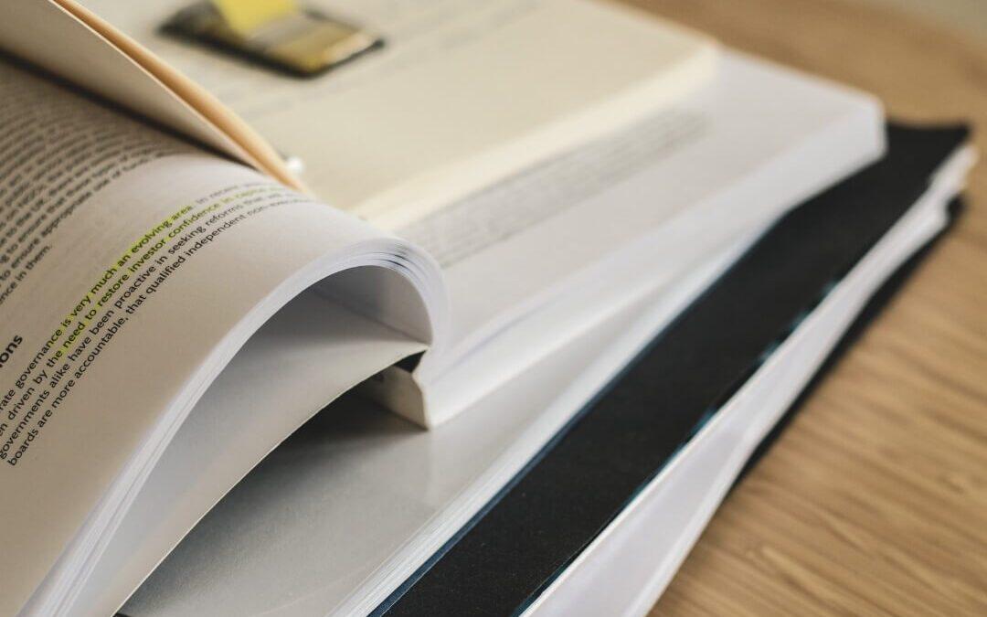 Nyanställningar och marknadspotential vid nya föreskrifter för arbetskläder