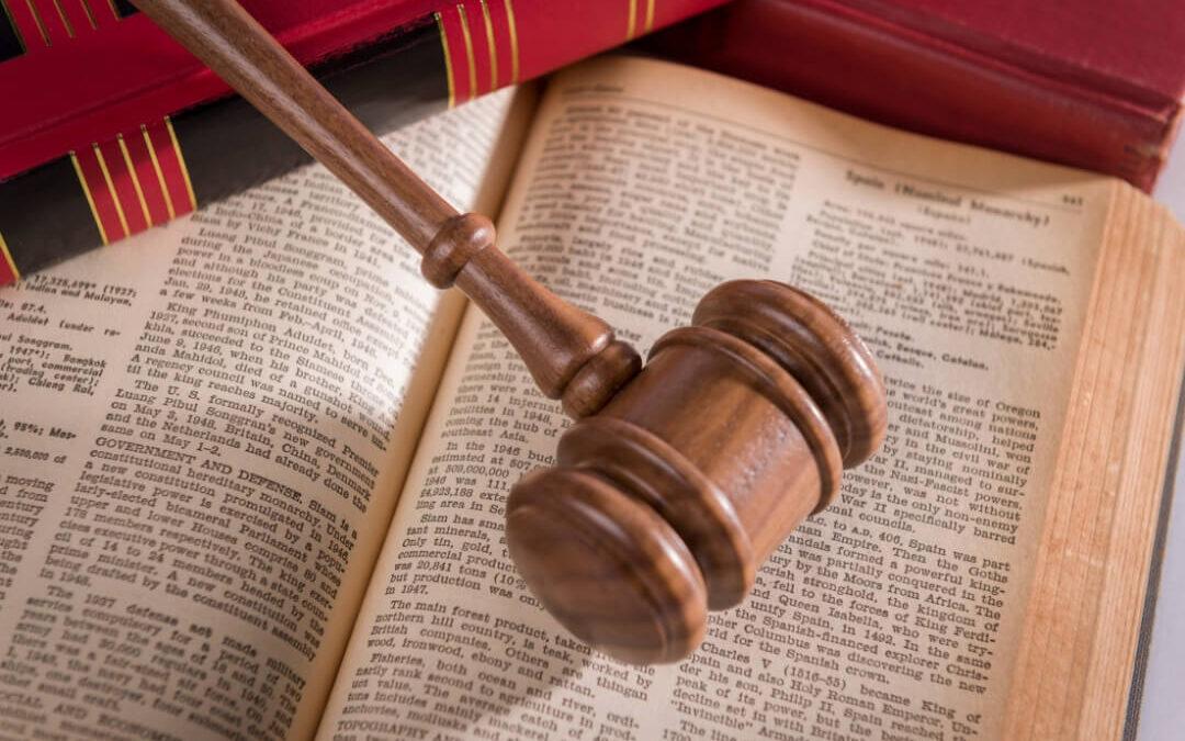 Om Högsta förvaltningsdomstolens domar gällande arbetskläder inom hemtjänsten