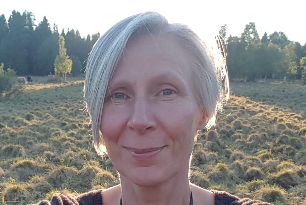 Lena Stig