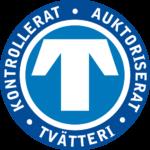Regionservice Tvätteriet Alingsås