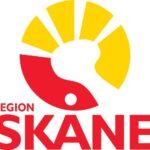 Skånetvätt, Region Skåne