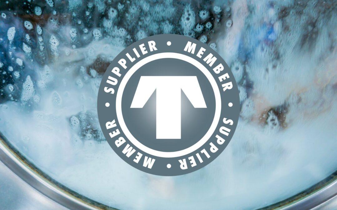T-Märket för leverantörsmedlemmar