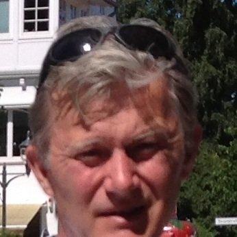 Tor-Björn Angin