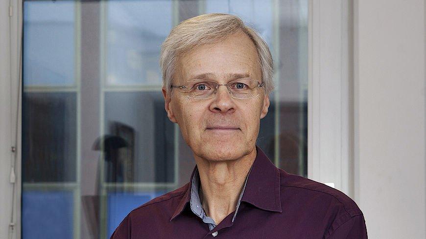 Weine Wiqvist